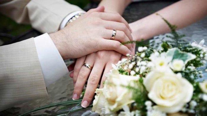 Plus Minus Menikah Muda